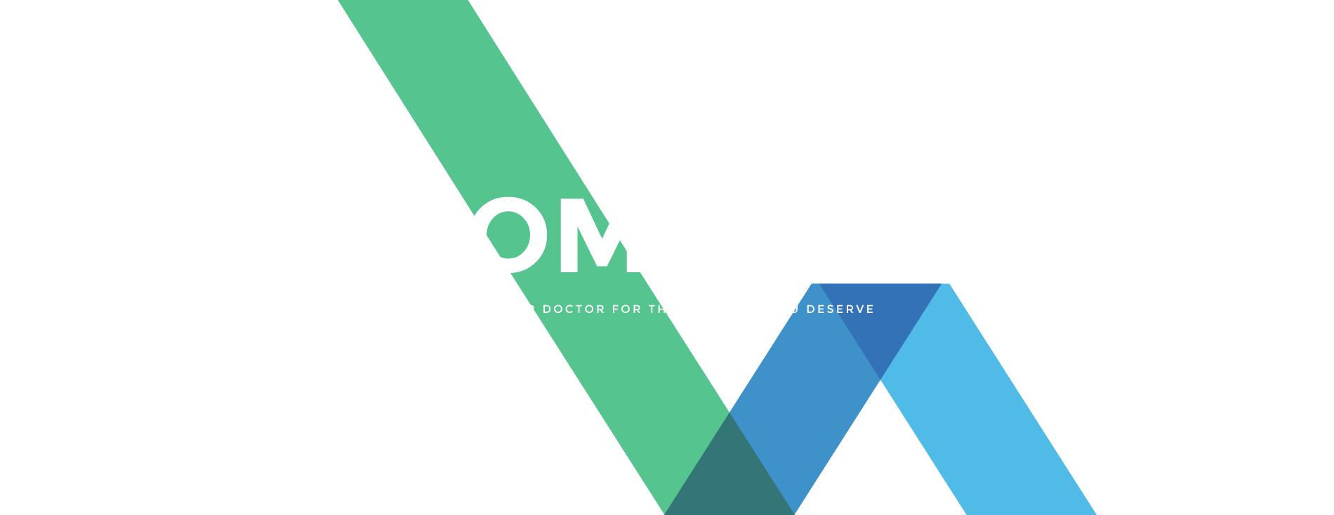 COMFORT.  ASK YOUR DOCCTOR FOR THE COMFORT YOU DESERVE